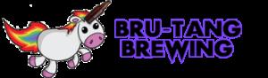Bru-Tang Brewing