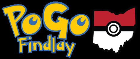 PoGo Findlay