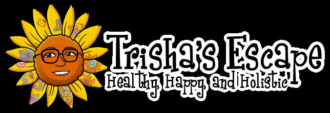 TrishasEscape.com